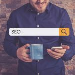 What does an SEO consist of?